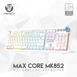 FANTECH MK852 MAXCORE RGB GAMING...