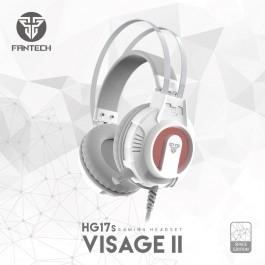 FANTECH HG17S-VISAGE II GAMING...
