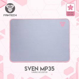 FANTECH MP35 SVEN GAMING MOUSE PAD...