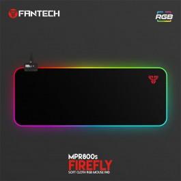 Fantech MPR800 FIREFLY RGB Gaming...