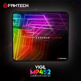 Fantech MP452 VIGIL Gaming Mouse Pad