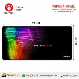 Fantech MP904 VIGIL XX-Large Gaming...