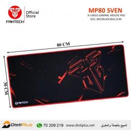 Fantech MP80 SVEN X-Large Gaming...