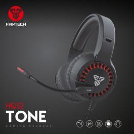 Fantech HQ52 TONE Gaming Headset