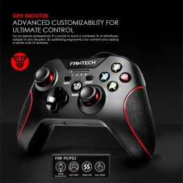 Fantech GP11 SHOOTER Gaming Controller