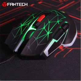Fantech X7 BLAST Gaming Mouse